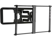 "Super Slim Full-Motion Mount for 51"" - 70"" flat-panel TVs"