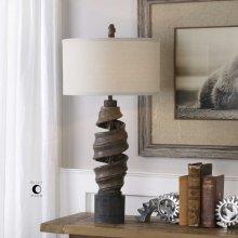 Abrose Table Lamp