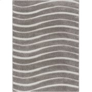 Berkshire - BRK1309 Gray Rug Product Image