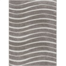 Berkshire - BRK1309 Gray Rug
