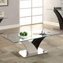 Sloane Coffee Table
