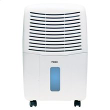 32 Pint Capacity, Mechanical Control - 115 volt Dehumidifier