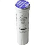 Fisher & PaykelReplacement water filter for E and RF model refrigerators