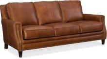 Exton Stationary Sofa