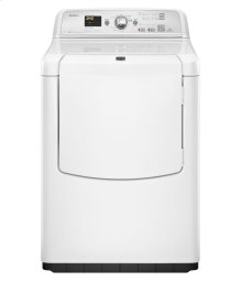 Bravos XL® High-Efficiency Electric Dryer