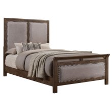 1040 Carlton King Bed