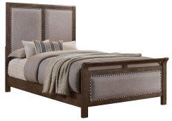 1040 Carlton King Bed