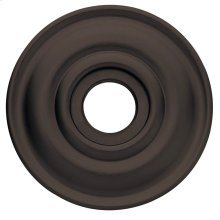 Oil-Rubbed Bronze 5048 Estate Rose