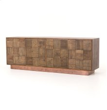 Cicely Sideboard