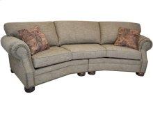 Lawrence Conversation Sofa