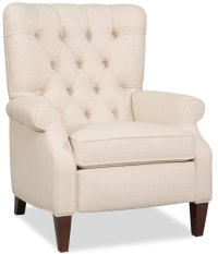 Living Room Annick Recliner Product Image