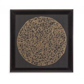 Gold Decograph