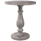 Tango - Accent Table Product Image