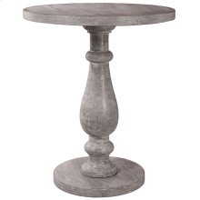 Tango - Accent Table