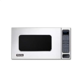 Almond Conventional Microwave Oven - VMOS (Microwave Oven)