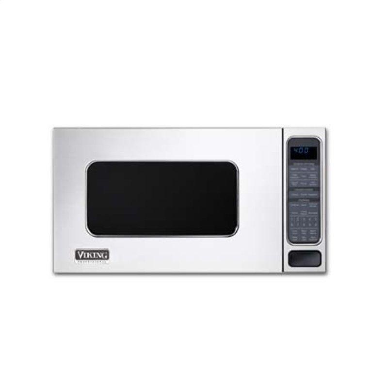 Conventional Microwave Oven Vmos Hidden Viking Logo