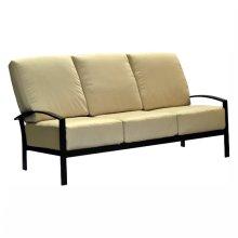 3203 Sofa