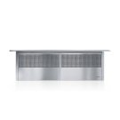 "45"" Downdraft Ventilation Product Image"