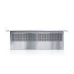 "WOLF45"" Downdraft Ventilation"