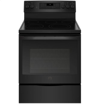 GE Appliances JB750DJBB