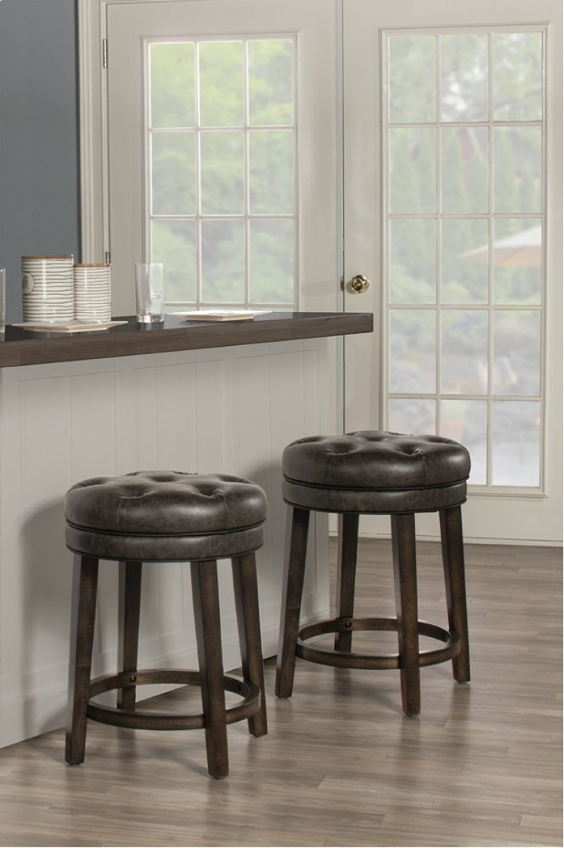 Remarkable 5914829 In By Hillsdale Furniture In Nanuet Ny Krauss Gmtry Best Dining Table And Chair Ideas Images Gmtryco