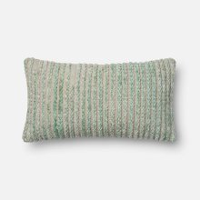 Miso Silver Sage Pillow