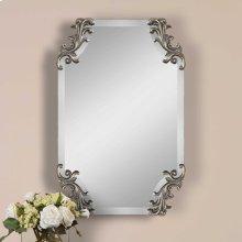 Andretta Vanity Mirror