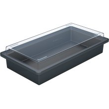 Storage Container RA 430 100