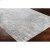 "Additional Katmandu KAT-2300 6'7"" x 9'6"""