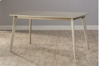 Bronx Dining Table Product Image