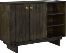 "Blythewood 48"" Entertainment Console"