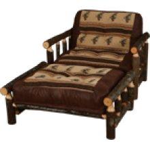 HT1403 Chair
