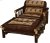 Additional HT1403 Chair