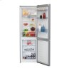 "Beko 24"" Counter Depth Bottom-Freezer Refrigerator"