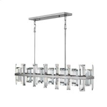 Odette Eight Light Linear
