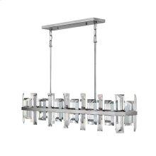 Odette Eight Light Linear
