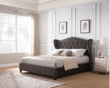 7507 California King Bed