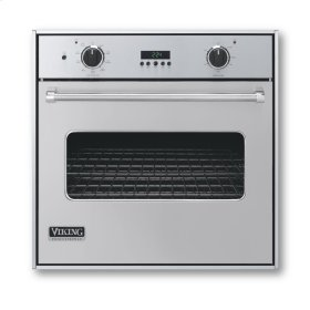 """Stainless Steel 30"""" Single Electric Select Oven - VESO (30"""" Single Electric Select Oven)"""