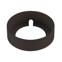 Alpha Collection in Oil Rubbed Bronze