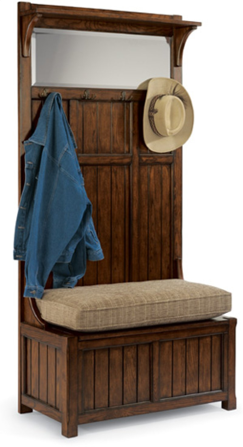 Fabulous 6625048 In By Flexsteel In Payson Az Sonoma Coat Rack Gmtry Best Dining Table And Chair Ideas Images Gmtryco