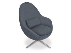 Omni Indigo - Fabrics