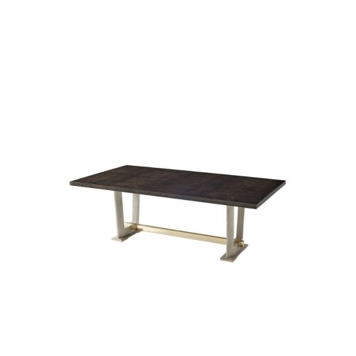 Cambon Dining Table III