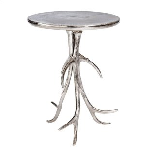 Willow Accent Table