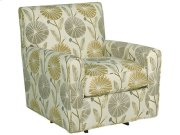 Craftmaster Living Room Swivel Chairs, Arm Chairs Product Image