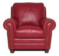 Weston Chair Product Image