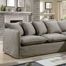 Rosanna Ii Sectional