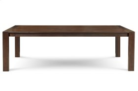 """Phase 98"""" Rectangle Table"""