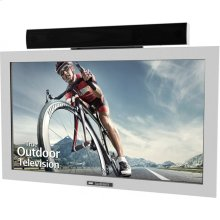 "32"" Pro Series Outdoor Television - Full Sun & Active Areas - SB-3211HD"