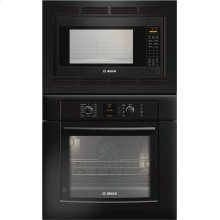 500 Series - Black HBL5760UC