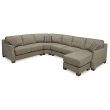 Condo Sofa